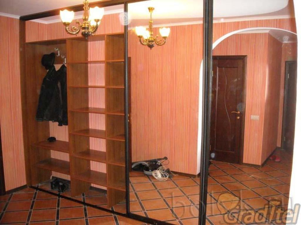 Прайс-лист ооо дока мебель люберцы: цены на товары и услуги .