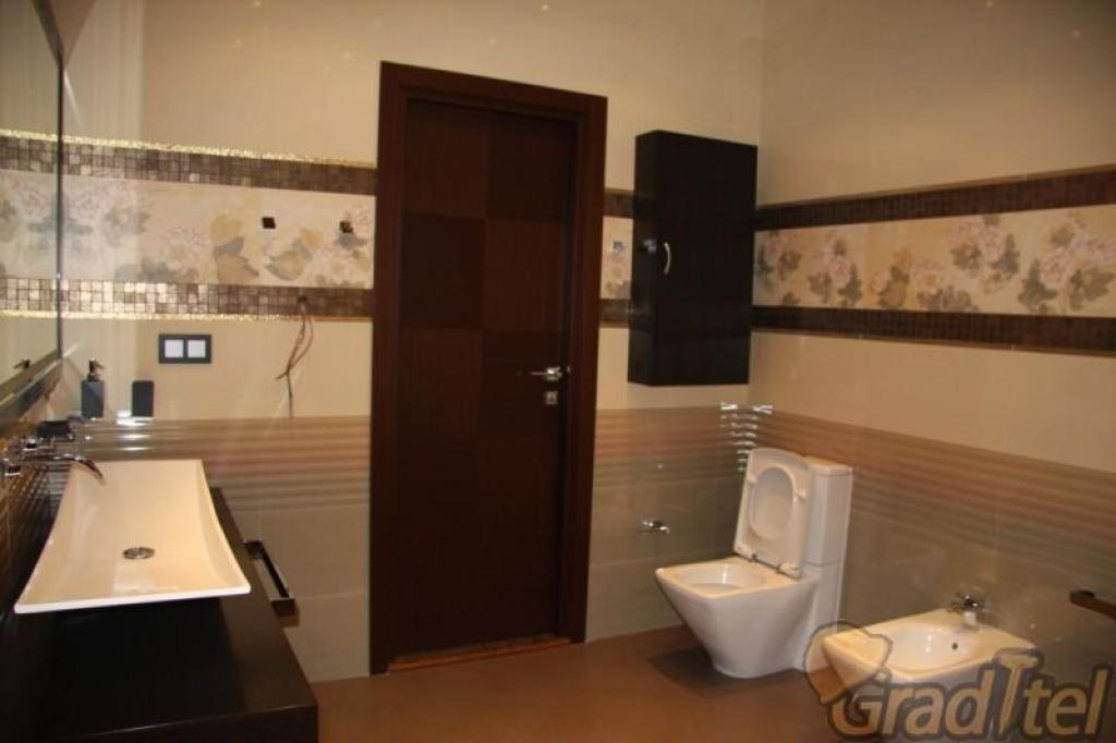 Арсенал ремонт ванной комнаты отзывы