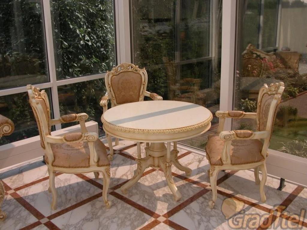 Эксклюзивная мебель и интерьер по индивидуальным проектам на.