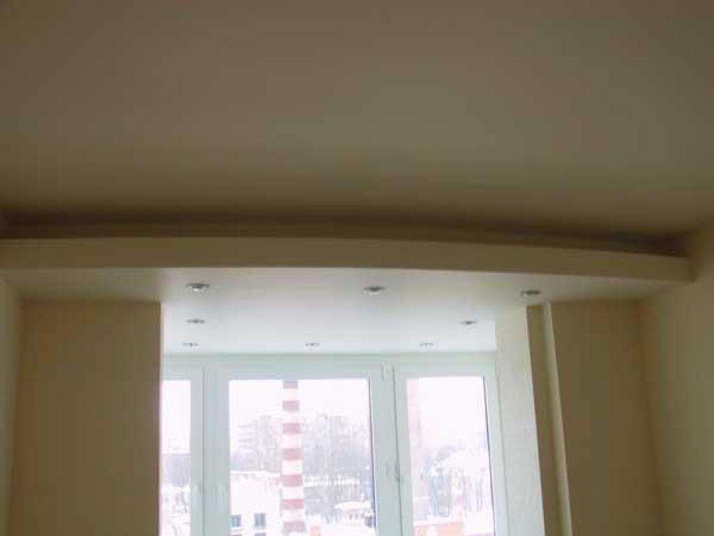 """Комната совмещенная с балконом """" совмещение комнаты и балкон."""