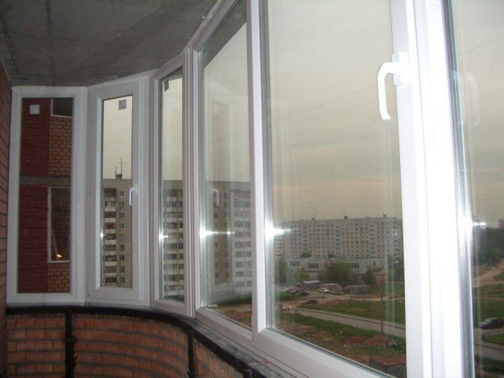 Санкт-петербург - продажа и установка окон и дверей пвх.
