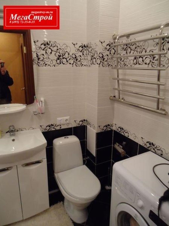 Идеи для ремонта ванны и туалета фото