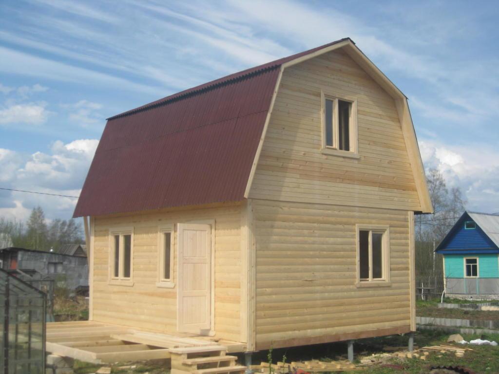 Победы пешком строительные компании в чите деревянные дома вакансии всей